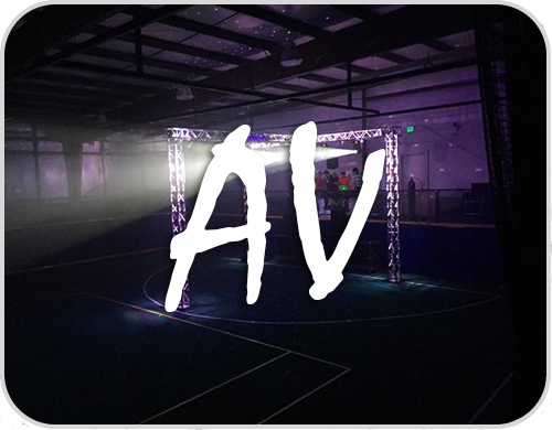 AV Audio Visual