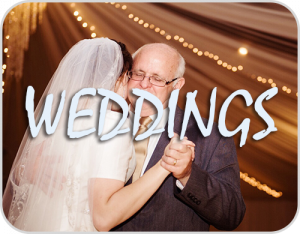 Wedding Dj in Idaho Falls