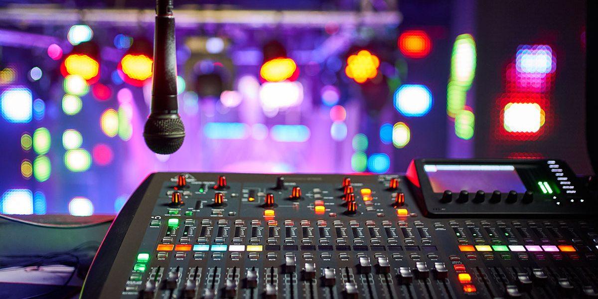 audio shutterstock_1459401569